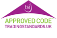 The Consumer Codes Approval Scheme